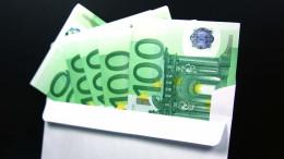 Prestiti universitari per pagarsi gli studi: come funzionano i prestiti d'onore?