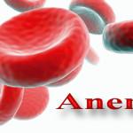 Come curare l'anemia mediterranea