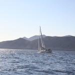 Una vacanza in barca a vela alla scoperta delle Kornati
