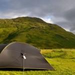 Prima esperienza in campeggio: 3 consigli per i principianti