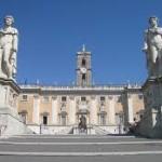 Chi sono i candidati per Roma