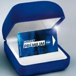 Disdire abbonamento Mediaset Premium in poche mosse