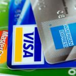 Quali sono le migliori carte di credito?