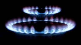 Calo delle tariffe gas e luce: quasi 70€ di risparmio per quest'anno