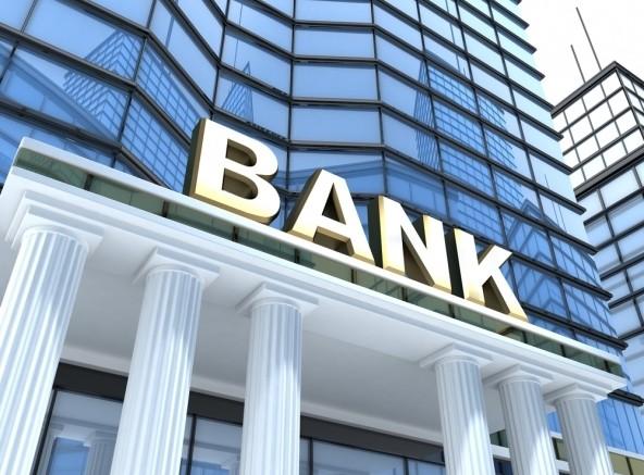 Che cos'è e come funziona un conto deposito?