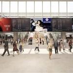 Stazione Termini: la storia del secondo polo ferroviario più grande d'Europa