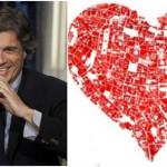 """Alfio Marchini Sindaco: Ecco il mio """"dream team"""" per il Campidoglio"""