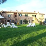 Week end a cavallo in agriturismo, per chi ama natura e relax
