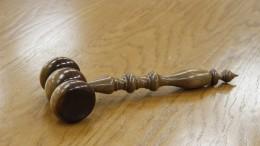 diritto legge