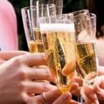 Organizzare una festa privata: scopri come
