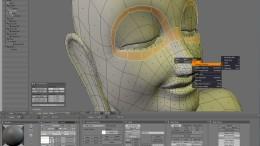 grafica 3d