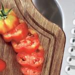 Scopri i lavelli in acciaio inox di Cm: veri gioielli da cucina