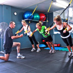 Perché farsi seguire da un Personal Trainer?