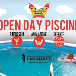 Gruppo San Marco: una festa a porte aperte