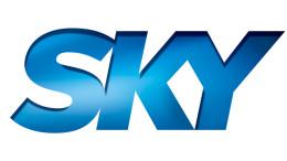 Sky Box Sets: come funziona la novità di Sky per le serie tv?