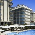 Hotel Byron Bellavista – Hotel Fronte Mare Jesolo