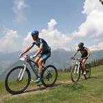 Domani Ortler Bike Marathon ai nastri di partenza, due giorni di eventi in alta Val Venosta (BZ)
