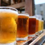 Birra artigianale:finalmente online a prezzi contenuti