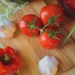 Dieta Mediterranea: cosa mangiare e perchè