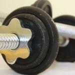 Esercizi addominali in 8 minuti al giorno