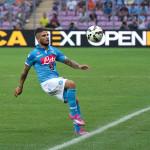 Parte la Serie A: tutti a caccia della Juve