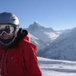 Sci alpinismo: l'abbigliamento tecnico richiesto