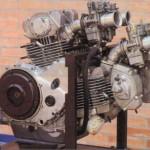 Aziende venete nel settore dell'auto: la Lanzoni Carburatori