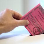 Referendum Costituzionale: votare Sì o No?