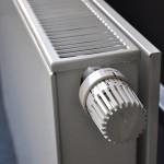 Componenti idraulici: le valvole di sicurezza