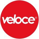 """Debutta VELOCE, diventa sponsor di TheCarbonCyclist – Pedaling with a Purpose e inaugura il suo primo store a Livorno, candidata come """"Città europea dello sport 2019"""""""