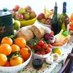Dieta sportiva vegetariana: possibile o impossibile?