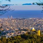 Barcellona super gettonata dagli Italiani ecco dove alloggiare, vivere e sognare