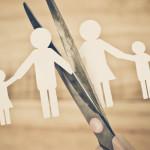 Tutto quello che bisogna sapere sul divorzio