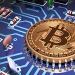 Bitcoin: Che cos'è la moneta digitale che sta facendo impazzire il web. Tutti i dettagli sul Bitcoin