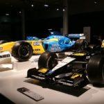 Formula 1, un tetto ai costi potrebbe riaprire i giochi