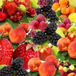 Benefici dei succhi freschi