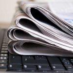 Giornalismo e comunicazione, tutte le strade per entrare nel settore